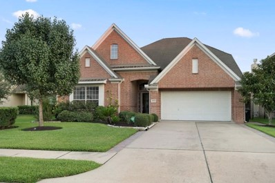 18007 Dunoon Bay Point, Cypress, TX 77429 - MLS#: 34137818