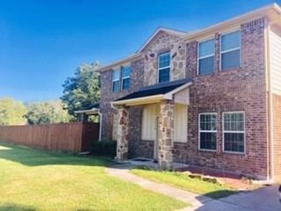 9710 King Authors Court, Pearland, TX 77584 - #: 34146814
