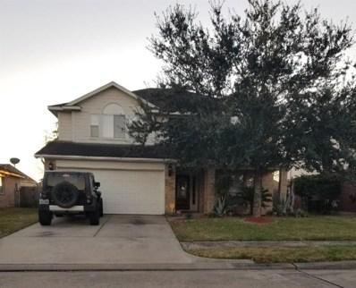 2003 Kamren Drive, Houston, TX 77049 - MLS#: 34189416