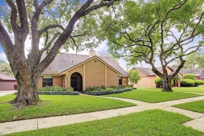9414 Braewick Drive, Houston, TX 77096 - #: 34208999