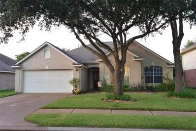 18310 Water Mill Drive, Cypress, TX 77429 - MLS#: 34277416