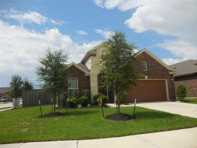 5903 Russett Meadow Court, Richmond, TX 77407 - #: 34283264