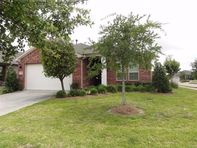 1628 Pelago, League City, TX 77573 - MLS#: 34317939