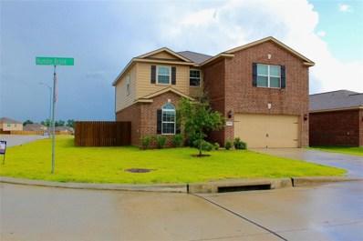 20503 Humble Brook, Humble, TX 77338 - MLS#: 34343531