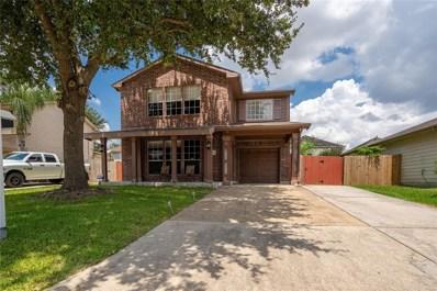 2214 Chalet Road, Houston, TX 77038 - MLS#: 34364645