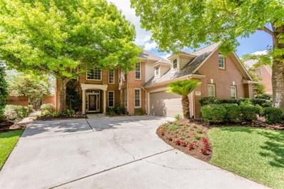 13830 Aspen Cove Drive, Houston, TX 77077 - MLS#: 34374288