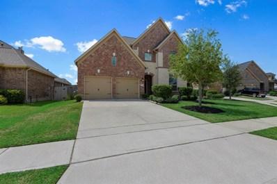 15215 Fastwater Bend Lane, Cypress, TX 77429 - #: 34414843
