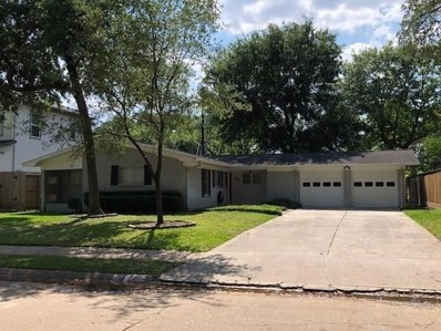 415 Faust, Houston, TX 77024 - MLS#: 34414928