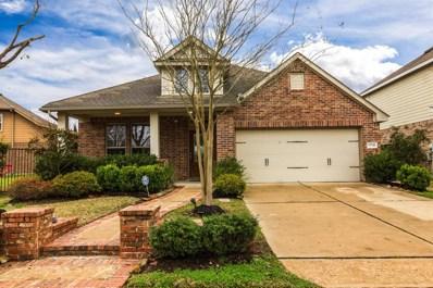 17138 Williams Oak, Cypress, TX 77433 - MLS#: 34433084