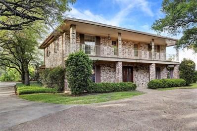 5354 Queensloch Drive, Houston, TX 77096 - MLS#: 34433990