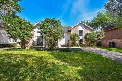 3015 Pecan Ridge Drive, Sugar Land, TX 77479 - MLS#: 34435520