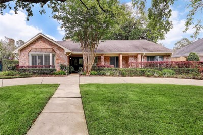 919 Old Lake Road, Houston, TX 77057 - MLS#: 34435995