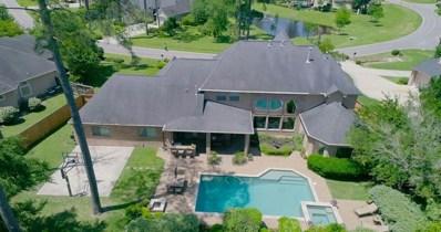 8203 Hideaway Lake, Spring, TX 77389 - MLS#: 3444137