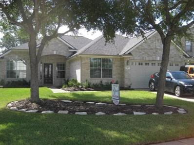 2807 Stone River, Sugar Land, TX 77479 - MLS#: 3447358