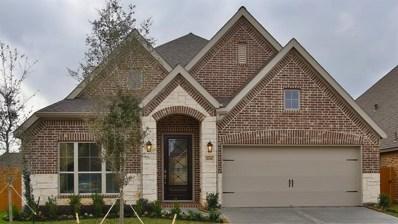 4244 Palmer Hill Drive, Spring, TX 77386 - MLS#: 34482498