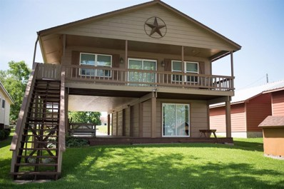 384 Weavers Cove, Livingston, TX 77351 - MLS#: 34494521