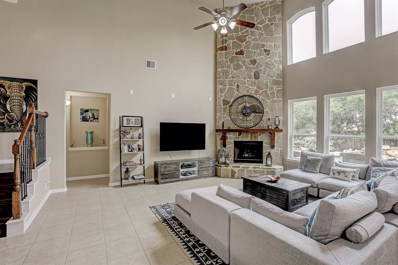 30 Prairie Falcon Place, The Woodlands, TX 77389 - MLS#: 34503215