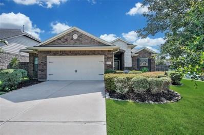 6227 Harmony Park, Fulshear, TX 77441 - MLS#: 34507586