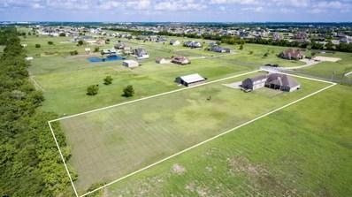 4918 Texana, Baytown, TX 77523 - MLS#: 34511741