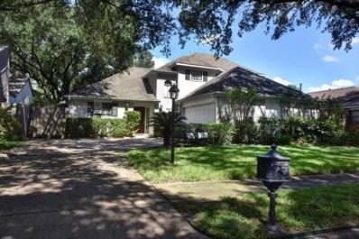 10314 Briar River Drive, Houston, TX 77042 - #: 34542720