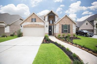 10907 Granger Point, Missouri City, TX 77459 - #: 34564703
