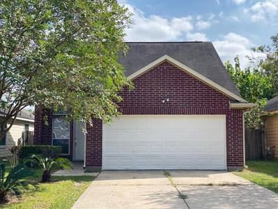 3115 Boynton Drive, Houston, TX 77045 - MLS#: 34580534