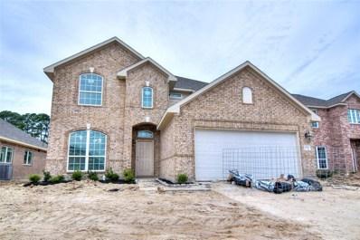 26028 Hastings Ridge Lane, Kingwood, TX 77339 - MLS#: 34593077