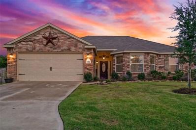 13565 Miller, Willis, TX 77318 - MLS#: 34616217