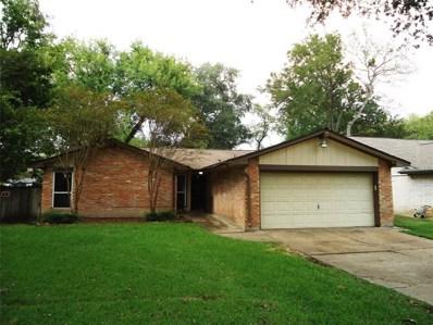 13738 Larkway Drive, Sugar Land, TX 77498 - #: 34629703