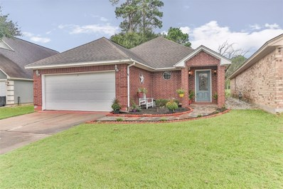 148 Golfview, Montgomery, TX 77356 - MLS#: 34639369