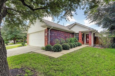 11719 Cotton Brook Court, Tomball, TX 77375 - MLS#: 34661765