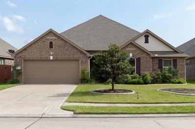 24123 Cane Fields Road, Katy, TX 77493 - MLS#: 34667673