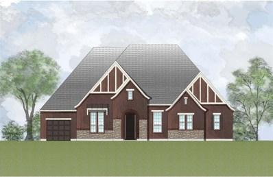 3211 Wyndham Falls, Kingwood, TX 77365 - MLS#: 34675791