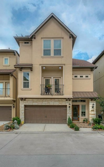 2847 Kings Retreat, Houston, TX 77345 - MLS#: 34692795