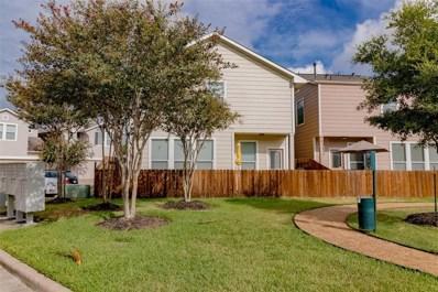 10065 Hillside Bayou Drive, Houston, TX 77080 - #: 3469839