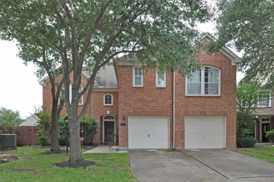 3502 Shadowmeadows Drive, Houston, TX 77082 - MLS#: 34706253