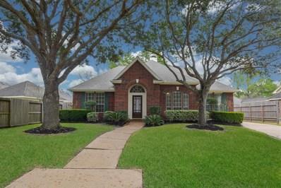1303 Hathorn Way Drive, Houston, TX 77094 - #: 34709467