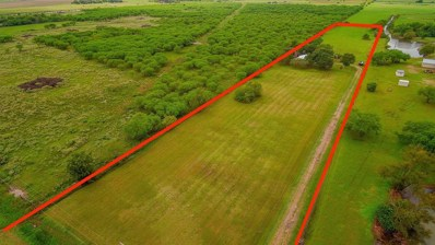 1555 Patton Road, Rosenberg, TX 77471 - MLS#: 34725014