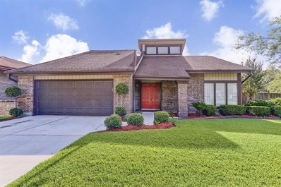 12302 Braesridge Drive, Houston, TX 77071 - MLS#: 34745075