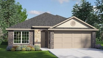 3034 Specklebelly Drive, Baytown, TX 77521 - MLS#: 34745683