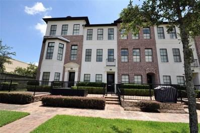 9403 Fannin Street, Houston, TX 77045 - MLS#: 34749593