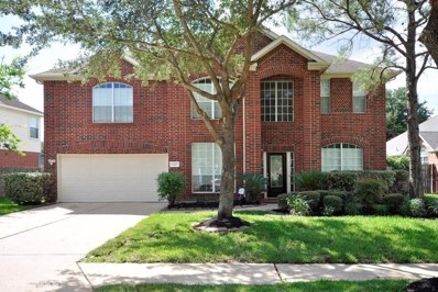 11425 Bogan Flats Drive, Houston, TX 77095 - #: 34812307