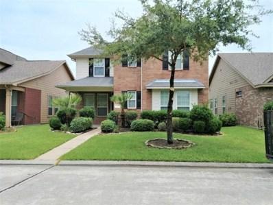 17235 Lafayette Hollow Lane, Humble, TX 77346 - #: 34870065
