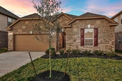22618 Williams Oak Lane, Richmond, TX 77469 - MLS#: 34884210