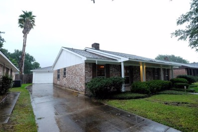 12318 Bexley Drive, Houston, TX 77099 - MLS#: 34908141