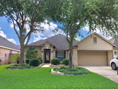 3319 Long Briar, Sugar Land, TX 77498 - MLS#: 34933771
