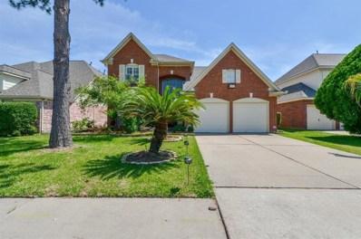 13823 River Keg, Houston, TX 77083 - MLS#: 34946277