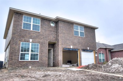 2610 Diving Duck Court, Humble, TX 77396 - #: 34969614