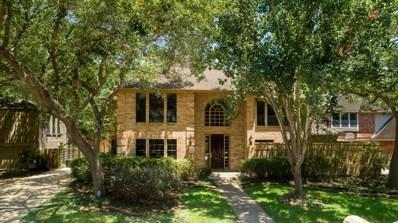 11842 Castle Ridge, Houston, TX 77077 - MLS#: 34984465