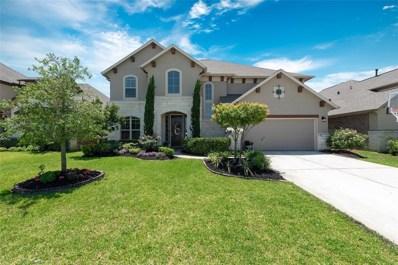 20203 Cascading Falls Boulevard, Cypress, TX 77433 - MLS#: 35027790